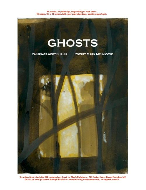 Ghosts--flyer copy JPEG